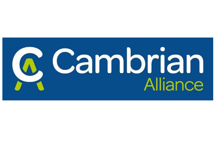 Cambrian Alliance