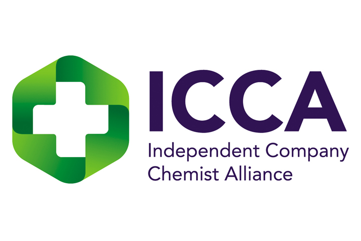 ICCA Independant Company Chemist Alliance