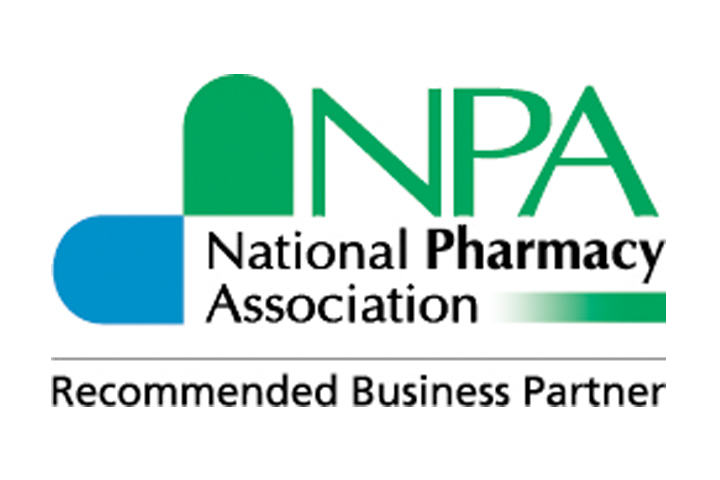 We are proud to announce FMD IT are officially a Recommended Business Partner of the NPA, we are joining them on stand PD40 at the Pharmacy Show on 7th & 8th of October.